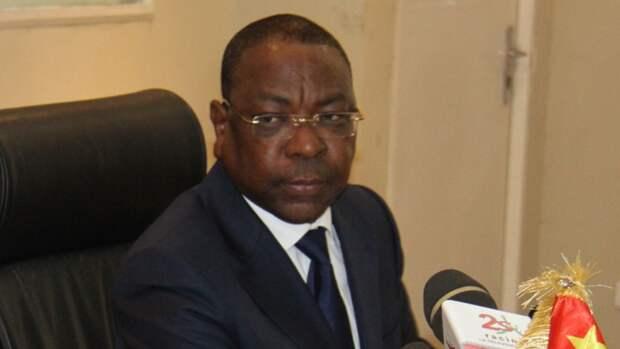 Главу миссии ООН в ЦАР призвали извиниться за призыв к диалогу с боевиками