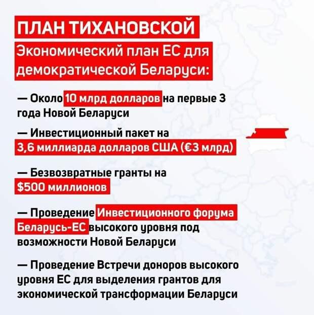 """""""Белоруссия"""" в изгнании"""