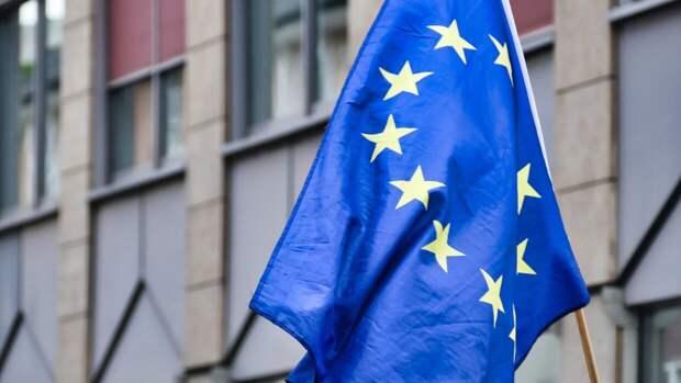 Боррель высказался о российских санкциях против чиновников ЕС