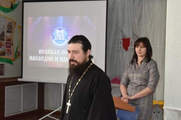 Депутат-единоросс публично назвал православный храм «сараем»