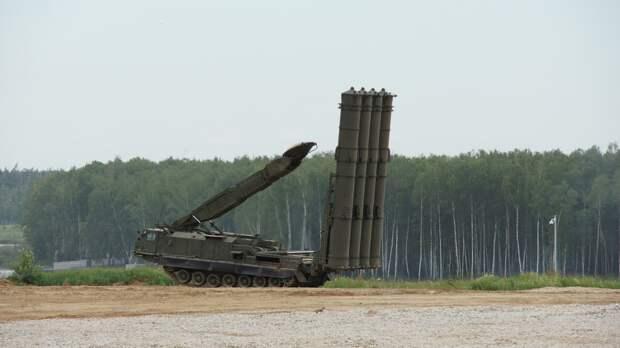 Немецкие СМИ: У России есть самое страшное оружие в мире