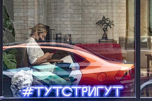 Подняться с колен и встать ровно: Три шага для переворота экономики России