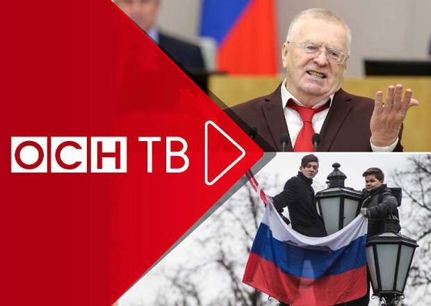 В Центре Чумакова назвали разницу между «Спутником V» и «КовиВаком»
