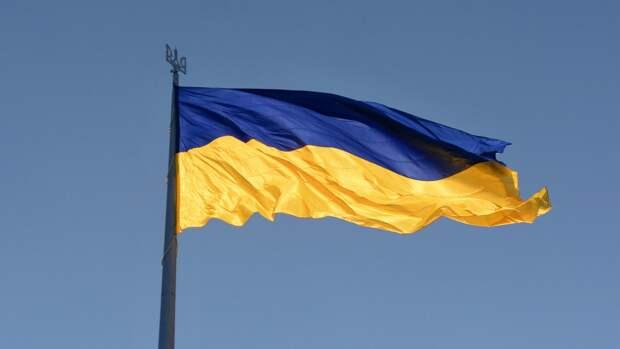 Депутат Рады рассказал о попытках Запада спровоцировать РФ на войну с Украиной