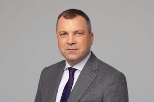 Журналист Евгений Попов: Политикам следует напрямую общаться с населением