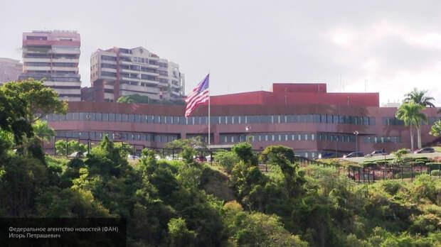 «На подобных конфликтах они собаку съели»: эксперт о стремлении США свергнуть законную власть Венесуэлы