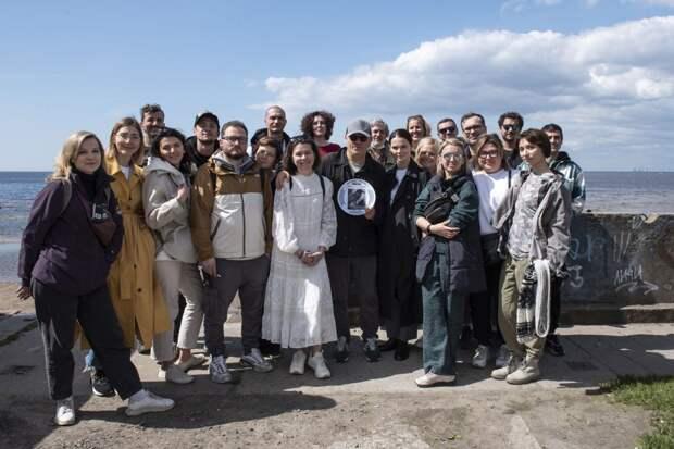 Елизавета Боярская и Анатолий Белый вернулись к своим ролям в продолжении сериала «Ворона»