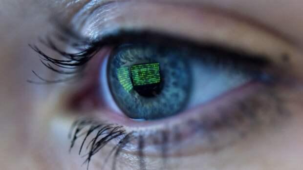Политолог Марков оценил уровень развития военной киберсферы в РФ и на Западе