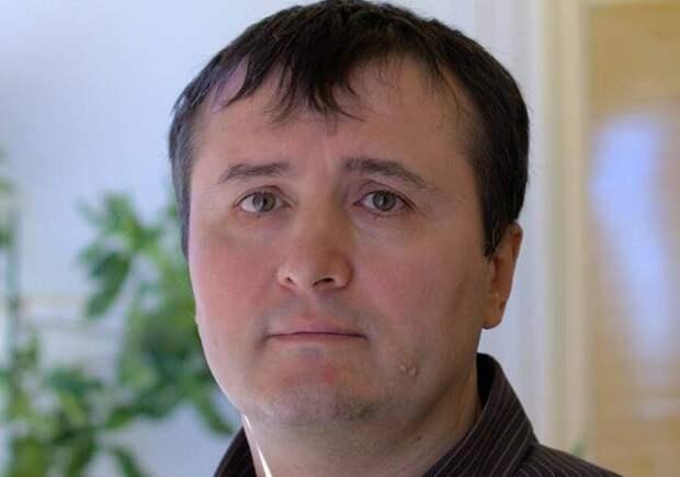 После победы Путина на выборах украинский политолог предсказал развал России