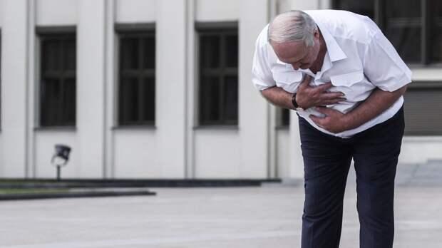 Из всех возможных способов борьбы с майданом Лукашенко выбирает наихудшие. Ростислав Ищенко
