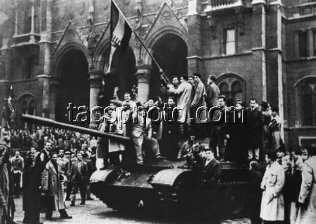 Москвич разыскивает родственников солдат в архиве корпорации «МиГ»