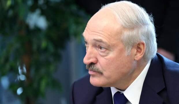"""""""Спрятаться уже не выйдет"""": белорусский дипломат призвал чиновников к протесту против Лукашенко"""