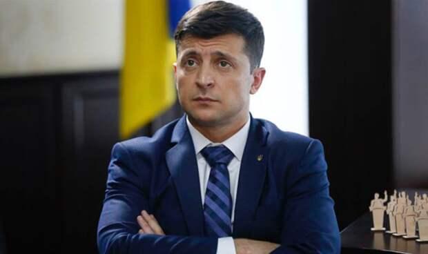 ОРДЛО не хотят разговаривать с Зеленским из-за постоянного вранья Киева