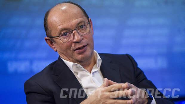 РПЛ обсудит изменение схемы обмена клубами с ФНЛ
