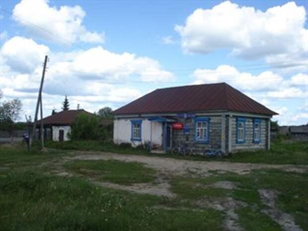 На развитии села Минфин России ставит точку?