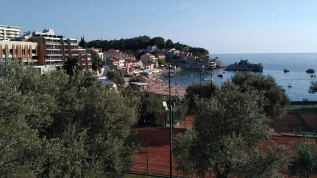 Эксперт Анисимова оценила преимущества покупки жилья в Черногории