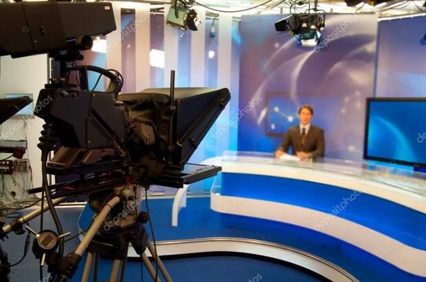 Блокировка российских телеканалов в Прибалтике: чего ждать от ОБСЕ?