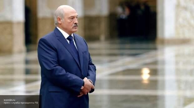 Болкунец рассказал, кому выгодна дестабилизация ситуации в Беларуси