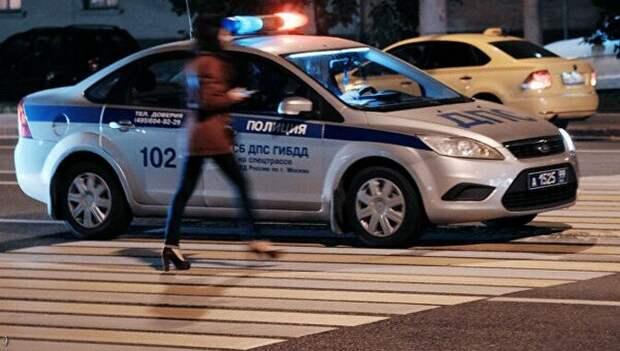 Когда нужно уступать пешеходу? Совет автоюриста