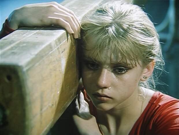 Куколка сломалась: зачем смотреть фильм о трагедии девочки-чемпиона