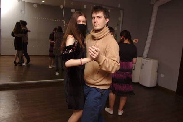 Танцевала форро и была доверчивой: что известно о 22-летней девушке, пропавшей в Академгородке