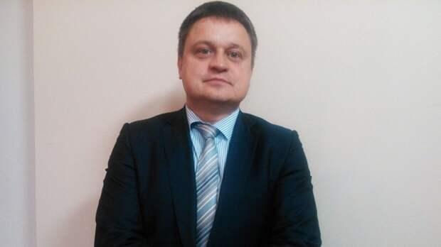 Полиция задержала экс-главу петербургского Фонда капремонта