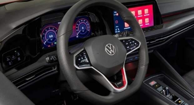Новый Volkswagen Golf: стоит ли он своих денег?