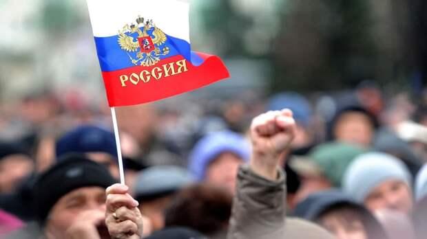 Харьков и донбасский «солнцепек»