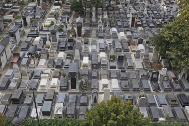 Кладбище Монпарнас.jpg