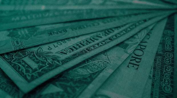 ЦБ решил упростить возврат денег жертвам киберпреступников