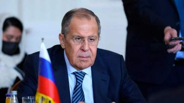 Москва посоветовала послу США вернуться в Вашингтон для консультаций