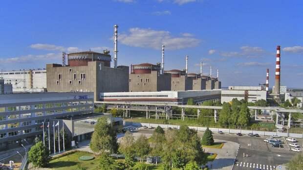 На Украине констатировали катастрофическую ситуацию в промышленной отрасли