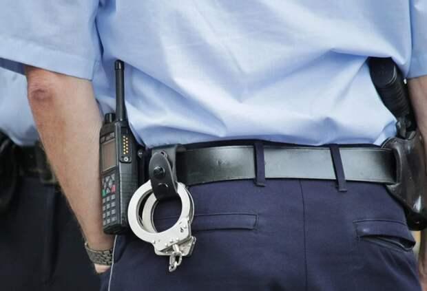 Полицейский присваивал и продавал квартиры умерших жителей Крыма