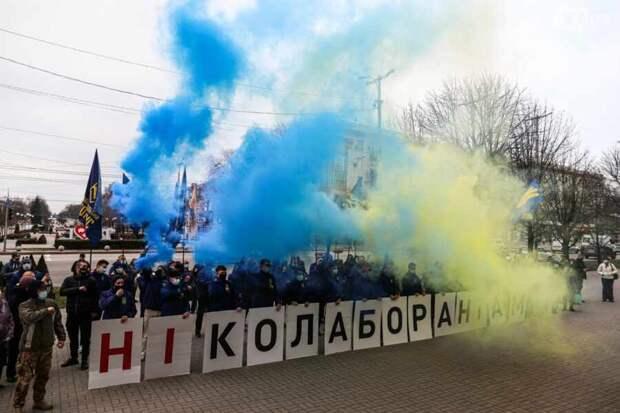 Алексей Куракин: Кто там шагает левой?!