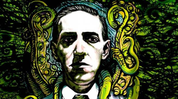 Суд в США признал фейком два произведения Говарда Лавкрафта