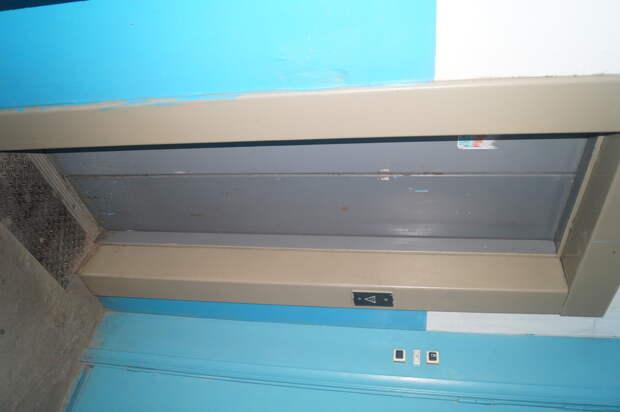 В Тамбове просят прописывать утилизацию лифтов в договорах
