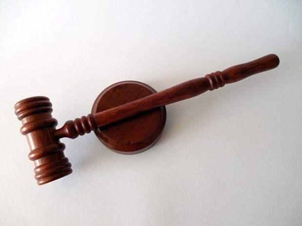 «Сами сдавали»: представитель ИК-3 ответил в суде на жалобу Навального о запрете адвокатам проносить на свидания смартфоны