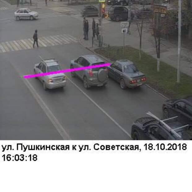 Фото - https://cs7.pikabu.ru