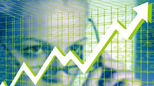 Рост импорта товаров из дальнего зарубежья в Россию составил почти 50%