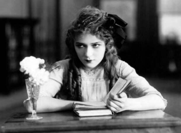 Прошлый век: лучшие фильмы, с которых начался кинематограф