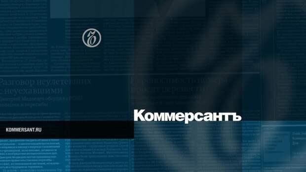 Еще двое россиян попали под санкции США