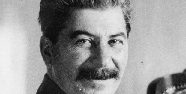 kak-otvetil-stalin-na-trebovaniya