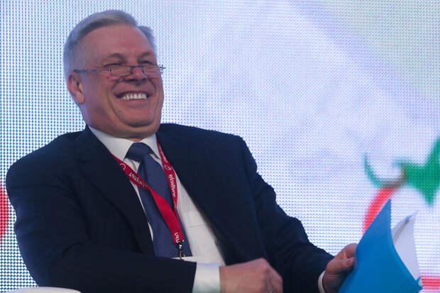 Глава Россельхознадзора заявил, что РФ не зависит от импортных яиц