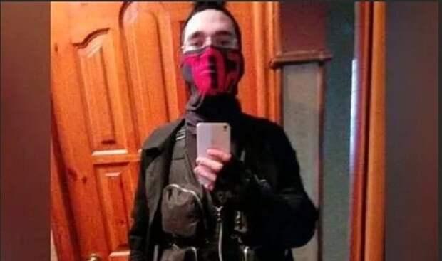 Реакция Украины на теракт в Казани: От полного игнора до откровенного цинизма