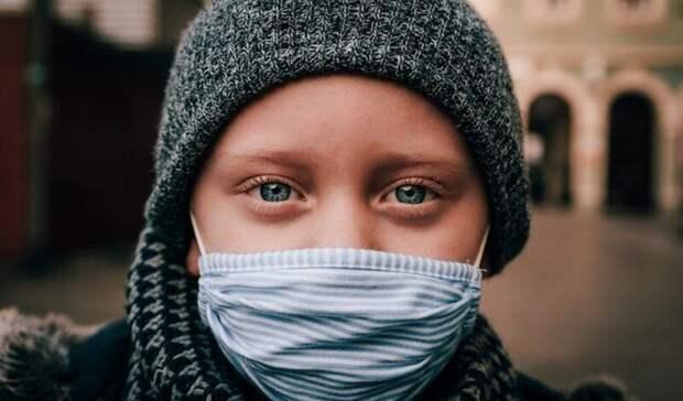 Еще 210 жителей Ростовской области заразились ковидом