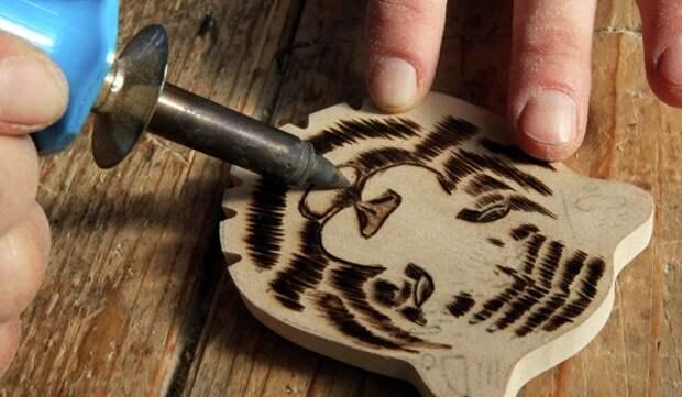 Москвичи смогут предложить идеи по развитию мастерских семейного творчества с...