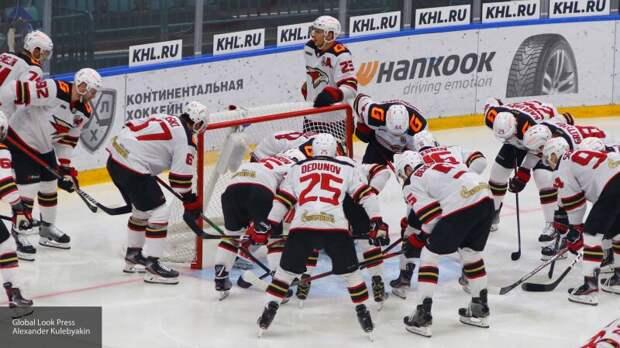 Полуфиналисты Лиги Европы и кульминация КХЛ: главное из мира спорта к 16 апреля