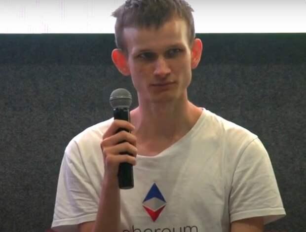 Самым молодым криптомиллиардером стал 27-летний выходец из России