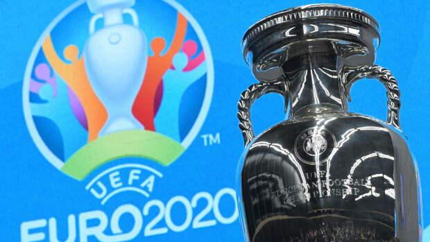 Некоторые болельщики не смогут попасть на матчи Евро-2020, несмотря на купленные билеты