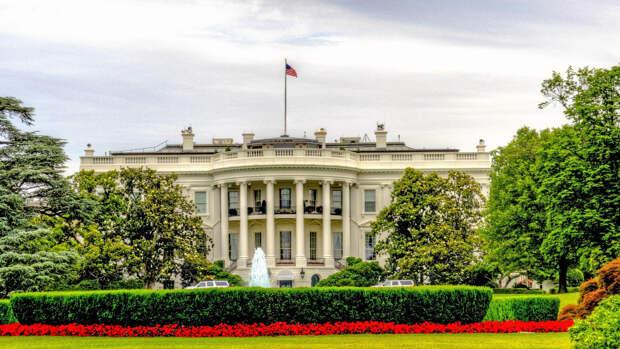 США не планируют вводить новые санкции против России